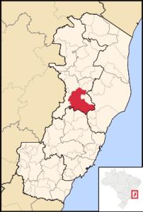 mapa-cidade-colatina