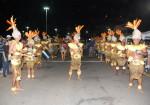 Carnaval de Colatina: neste ano a folia acontece no dias 22 e 23 de fevereiro