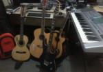 Studio Musical Nilsinho Reis