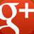 siga o EncontraEs no Google+